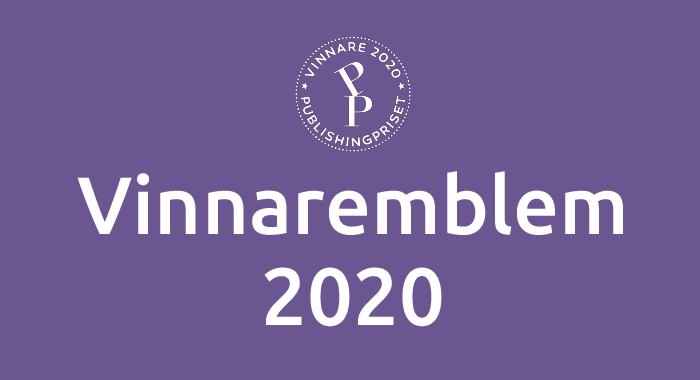 Vinnaremblem2020-2