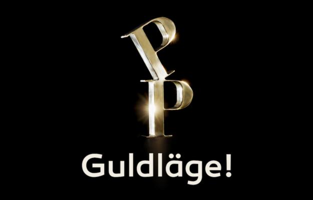 PuffGuldlage
