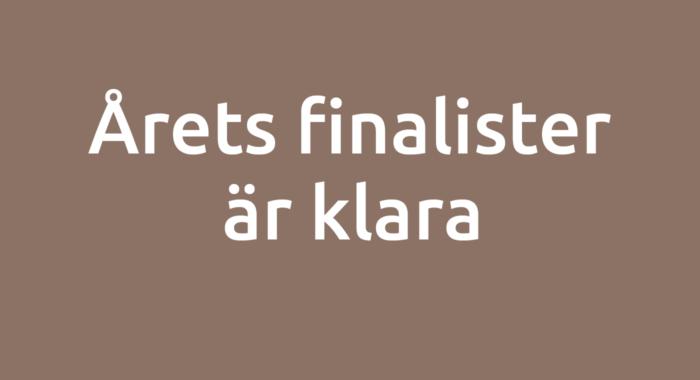 Årets finalister@2x