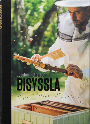bisyssla300