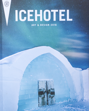 icehotel300
