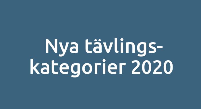 NyaKategorier2020_700px