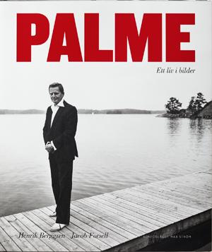 palme300