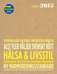 svenskkott