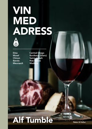 vin-med-adress300
