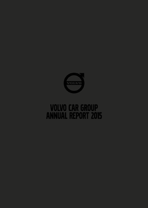 volvo-car-group-annual300