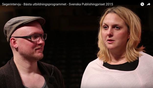 utbprogr2015