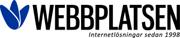 webbplatsen_logo_180